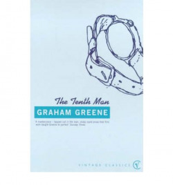 (greene)/tenth man