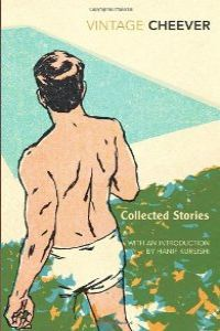 (CHEEVER)/COLLECTED STORIES VINLEC