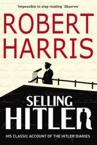 (harris).selling hitler