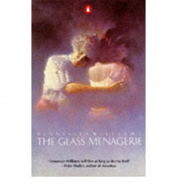 (williams)/glass menagerie (film) penlec