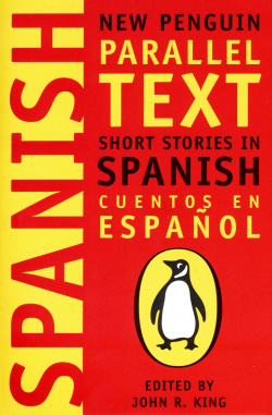 Spanish parallel text 1
