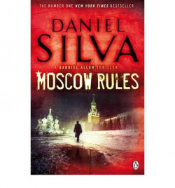 (silva).moscow rules
