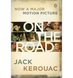 (kerouac).on the road.(fiction).(penguin usa)