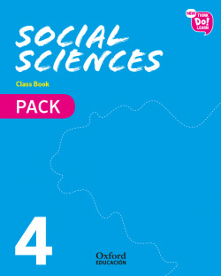 (19).NEW THINK SOCIAL SCIENCE 4º.PRIM.(ACTIVITY PACK)