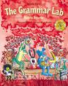 The Grammar Lab: Book Two