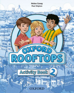 (14).ROOFTOPS 2º.PRIM.(ACTIVITY PACK)