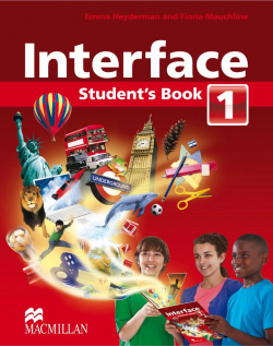 (11).INTERFACE 1º.ESO (STUDENT'S)