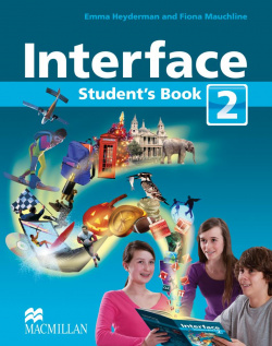 (11).INTERFACE 2º.ESO (STUDENT'S)