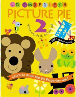 Picture pie two