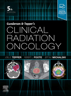 CLINICAL RADIATION ONCOLOGY