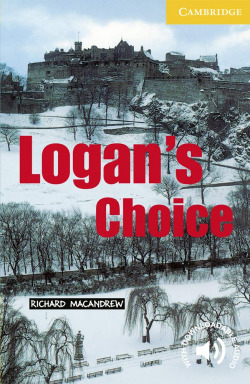 Logan´s choice