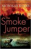 The smoke jumper