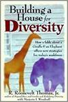 BUILDING A HOUSE FOR DIVERSITY: A FABLE ABOUT A GIRAFFE & AN ELEPHANT OFFERS NEW STRATEGIES FOR TODA