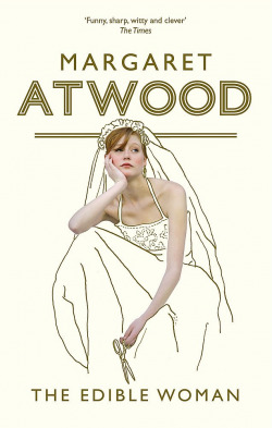 The (atwood).edible woman