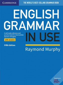 (+KEY-CD).(19).ENGLISH GRAMMAR IN USE.(AZUL) 5ª.ED.