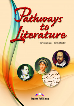 PATHWAYS TO LITERATURE.(INGLES)