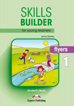 (17).SKILLS BUILDER FLYERS 1 ST.(5º-6ºPRIMARY)