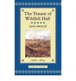 (bronte)/tenant of wildfell hall