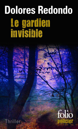 Le gardien invisible (vol.I)
