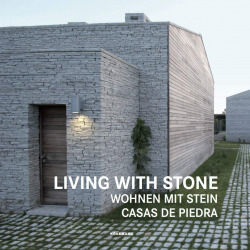 LIVING WITH STONES