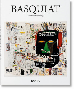Art, Basquiat