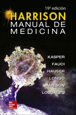 MANUAL DE MEDICINA INTERNA