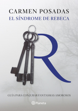 El sindrome de Rebeca