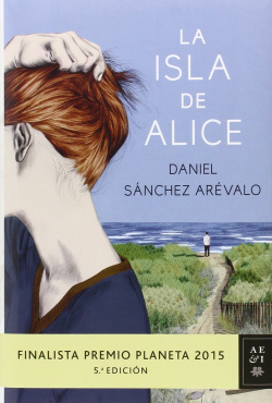 Pack la isla de Alice