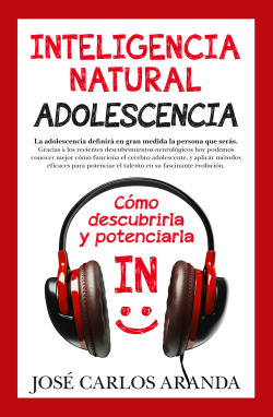 Inteligencia natural adolescencia