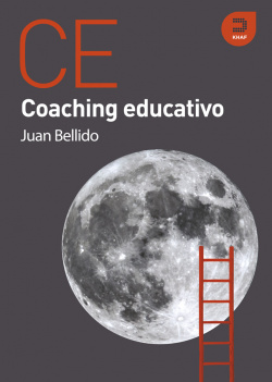 COACHING EDUCATIVO (INTERIORIDAD/PASTORAL FAMILIAR)