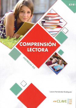 COMPRENSION LECTORA (A2-B1)