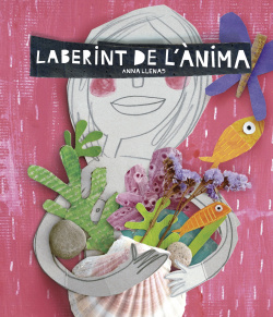 Laberint de l´anima