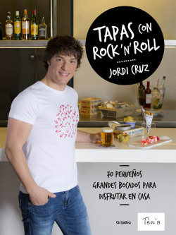 Tapas con Rock ´N´ Roll