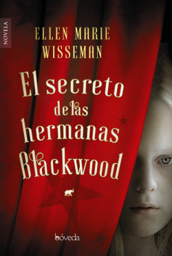 EL SECRETO DE LAS HERMANAS BLACKWOOD
