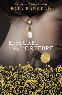 EL SECRET DE L´ORFEBRE