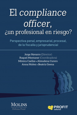 COMPORTAMIENTO OFFICER