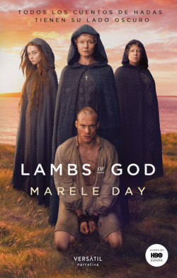 LAMBS OF GOD