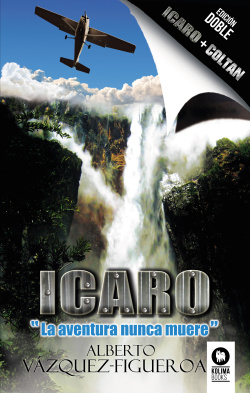 ÍCARO / COLTAN (EDICIÓN DOBLE)