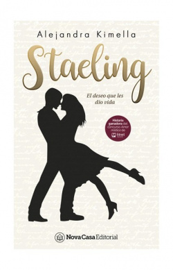 STAELING