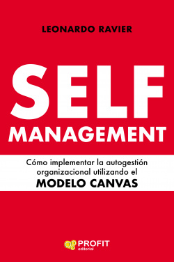 Self-Management