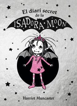 EL DIARI SECRET DE LA ISADORA MOON
