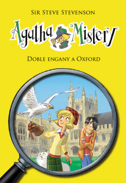 Doble engany a Oxford