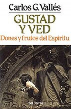 Gustad y ved
