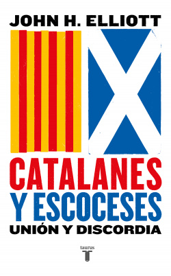 CATALANES & ESCOCESES
