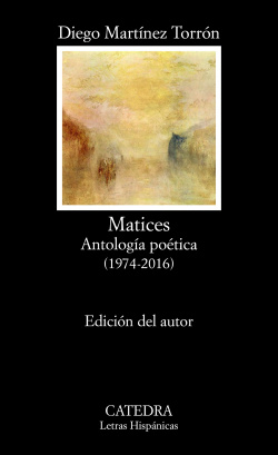 MATICES