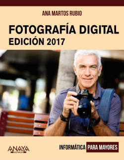 Fotografía digital 2017