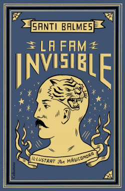 LA FAM INVISIBLE