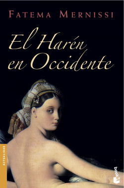 El harén en Occidente
