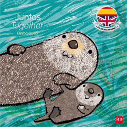 JUNTOS-TOGETHER