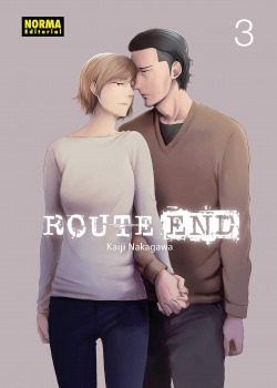 ROUTE END 3